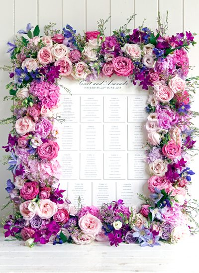 bloomin-delightful-1