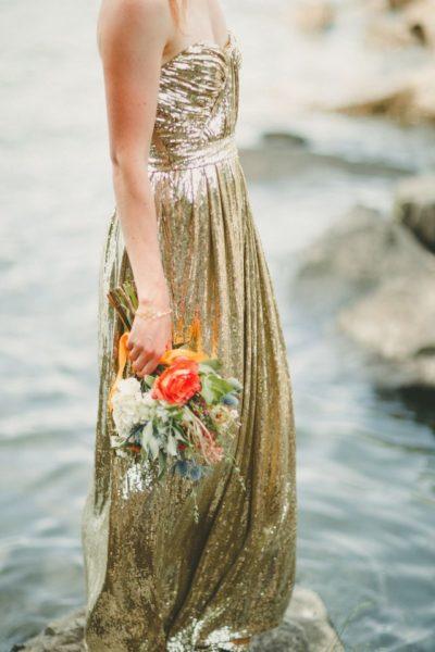 bridal-fashion-why-wear-white-1