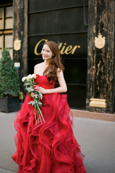 bridal-fashion-why-wear-white-10