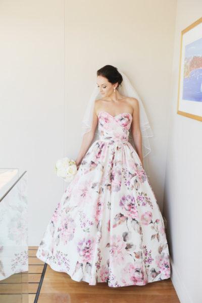 bridal-fashion-why-wear-white-2