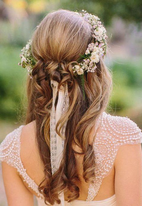 bridal-style-10-romantic-wedding-hairstyles-2