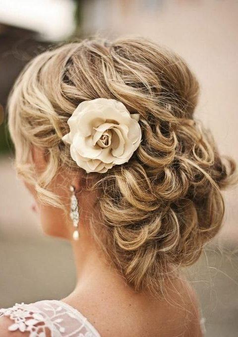 bridal-style-10-romantic-wedding-hairstyles-3