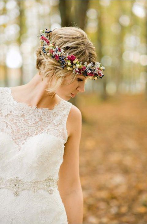 bridal-style-10-romantic-wedding-hairstyles-6