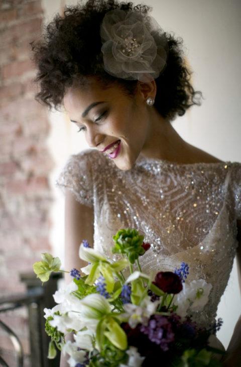 bridal-style-10-romantic-wedding-hairstyles-8