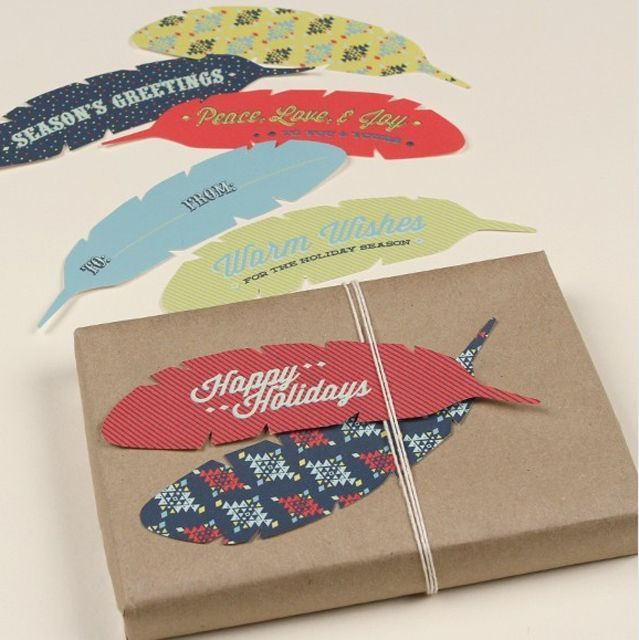 2500035ab90163621a1382ccc793624a--printable-christmas-gift-tags-free-printable-gift-tags