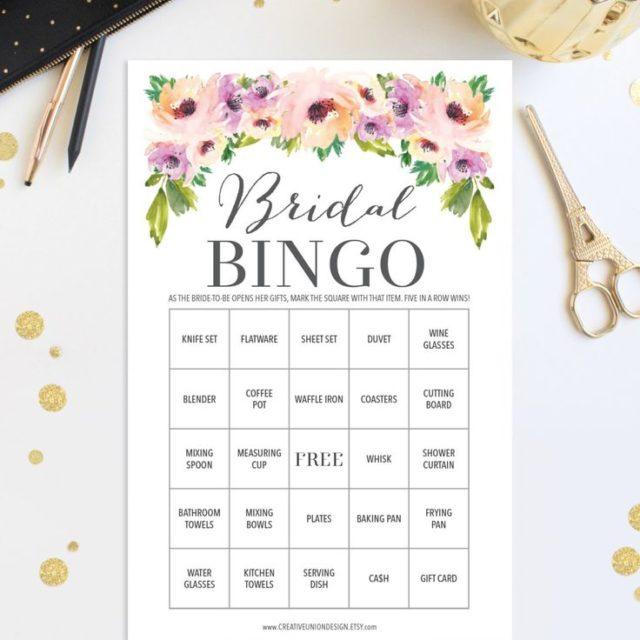 51ebf2a2536e89f5855e1860a1fb5c84--wedding-shower-bingo-bridal-shower-