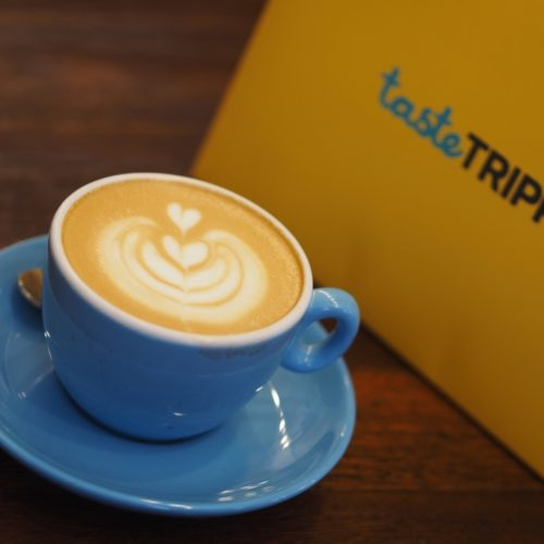 London-Latte-Art---Taste-Tripper-Coffee-Pack